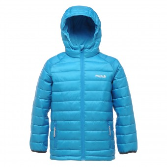Regatta Kinder Iceline Jacket