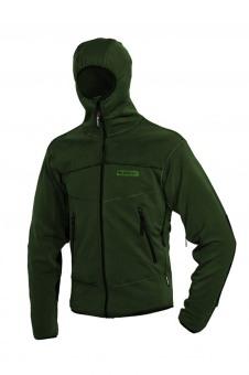 WarmPeace Sneaker Jacket