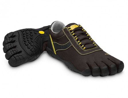 Vibram FiveFingers Speed XC Women