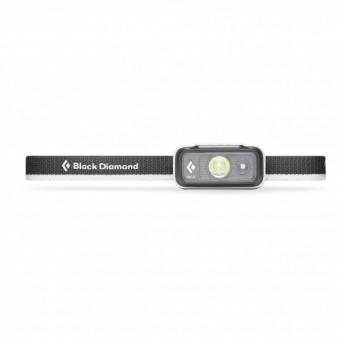 Black Diamond Spot Lite 160 aluminium aluminium