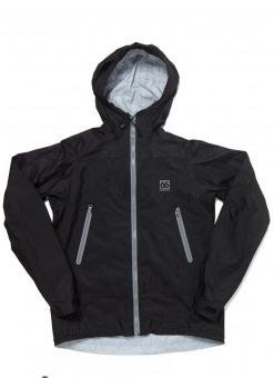 66 North Skalafell Jacket