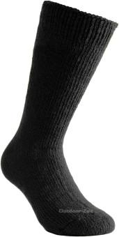 WoolPower Socken Arctic 800g schwarz 46-48 schwarz | 46-48