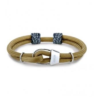 8bplus Wristband Galatiani beige beige