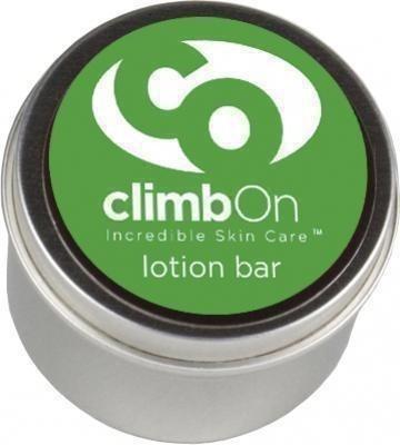 ClimbOn Bar Hautpflege 28 Gramm 28 Gramm