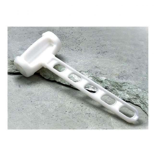 Coghlans Plastik-Hammer