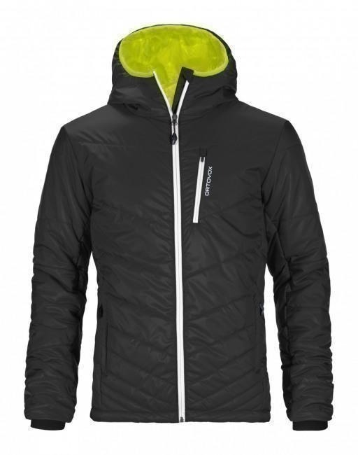 Ortovox Piz Bianco Men Jacket