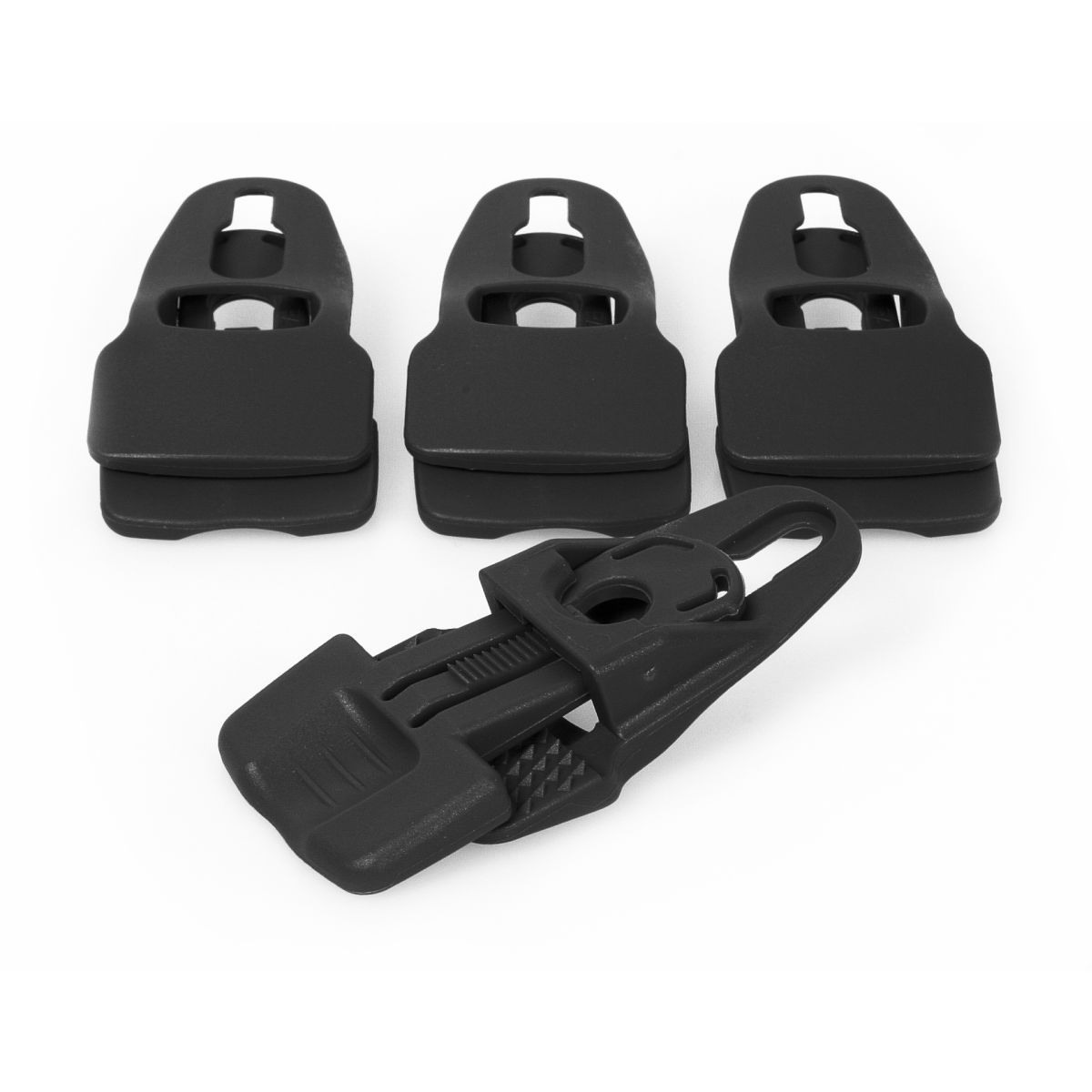 holdon clip mini
