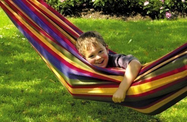 zahl art outdoor moebel tag. Black Bedroom Furniture Sets. Home Design Ideas