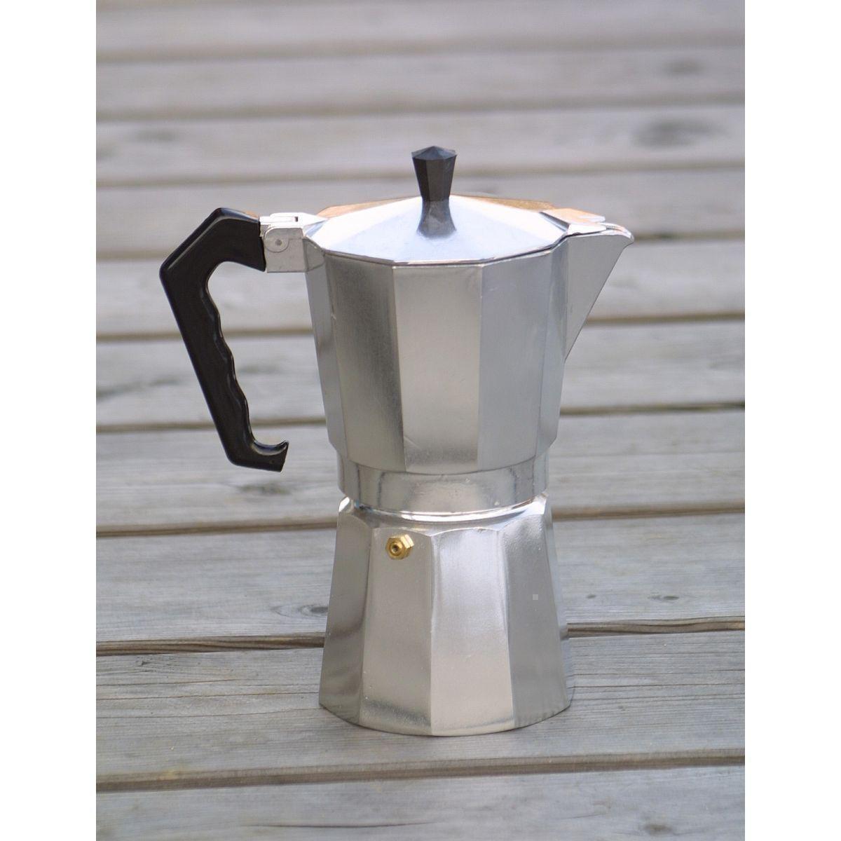 Tassen Maker Amsterdam : Relags espresso maker bellanapoli tassen bei outdoor